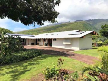 8391 Kamehameha V Hwy, Kaunakakai, HI