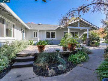 84 Roberta Ave, Poets Corner, CA