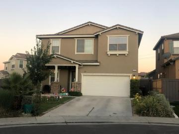 8458 Belcastel Way, Fair Oaks, CA