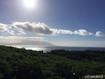 8461 Kamehameha V Hwy, Molokai East, HI