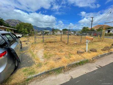 85-756 Kaupuni Pl, Waianae, HI