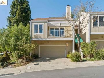 85 Samaria Ln, Crestmont Height, CA