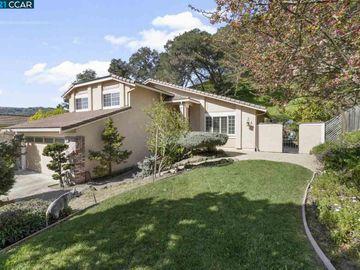 851 Maison Way, Greenbriar, CA