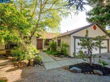8545 Zandol Ct, Westside, CA