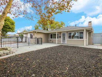 856 Lester Ave, Winton Grove, CA