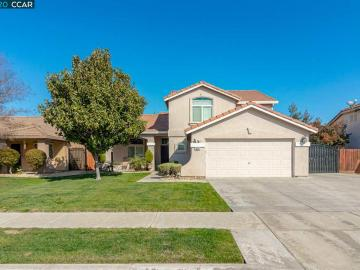 865 Tranquil Ln, Ceres, CA