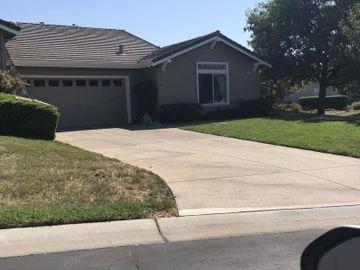 8674 French Oak Dr, San Jose, CA