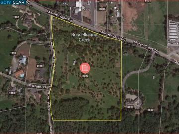 8690 Marsh Creek Rd, Clayton, CA