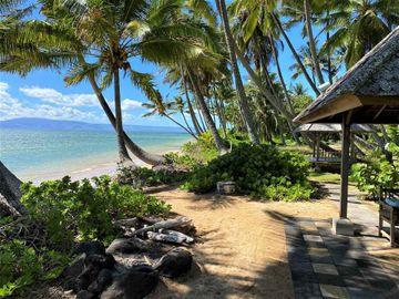 8794 Kamehameha V Hwy, Pukoo, HI