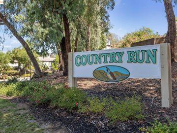 886 Valley Run, Country Run, CA
