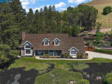 89 Amanda Ct, Bryan Ranch, CA