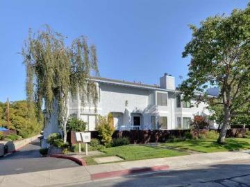 895 Quince Ave, Santa Clara, CA