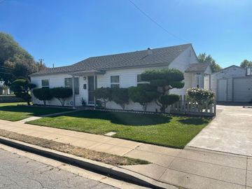 9 N 4th St, Salinas, CA