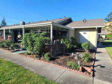 9050 Craydon Cir, Sunny Glen, CA