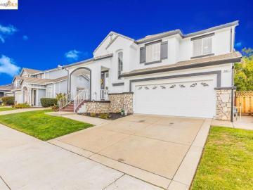 907 Yardley Pl, Brentwood, CA