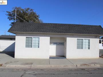 909 H St, Antioch, CA