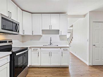 91-660 Kilaha St #E2, Ewa Beach, HI, 96706 Townhouse. Photo 4 of 4