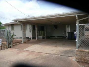 911340 Imelda St Ewa Beach HI Home. Photo 1 of 5