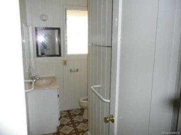 911340 Imelda St Ewa Beach HI Home. Photo 3 of 5