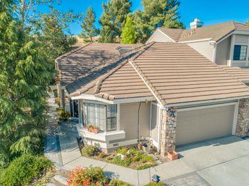 927 Waverly Cmn, Livermore, CA