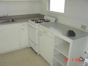 Rental 94-171 Leokane St, Waipahu, HI, 96797. Photo 4 of 5