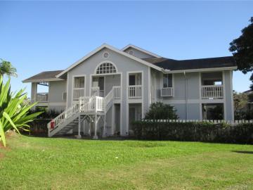 94-217 Paioa St, Waikele, HI