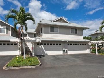 94-660 Lumiauau St, Waikele, HI