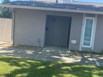 94 El Toro Ct, Parkside, CA