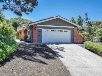 947 Alfred Ave, Larky Park Area, CA