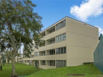 95-031 Kuahelani Ave unit #339, Mililani Area, HI