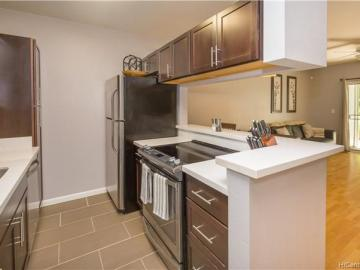 95-833 Wikao St unit #C103, Launani Valley, HI