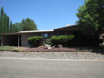 95 Beaver St, Pine Creek 1 - 2, AZ
