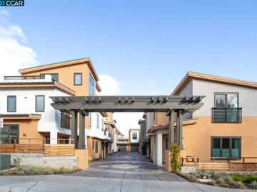 954 Mountain View Dr, Downtown Laf, CA
