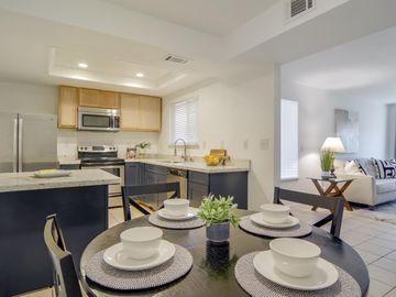 954 Summerplace Dr, San Jose, CA