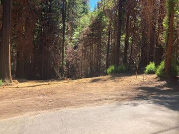 955 Creek Dr, Boulder Creek, CA