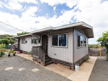 96-139A Waiawa Rd, Pearl City-lower, HI