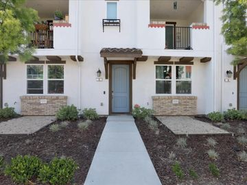 97 Montecito Vista Dr, San Jose, CA