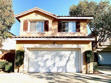 974 Baycrest Ln, Los Angeles, CA