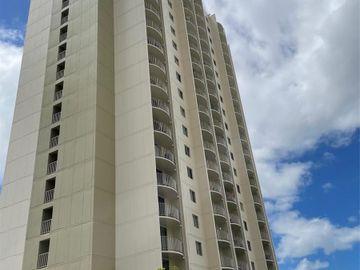 98-1038 Moanalua Rd unit #7-1007, Pearlridge, HI