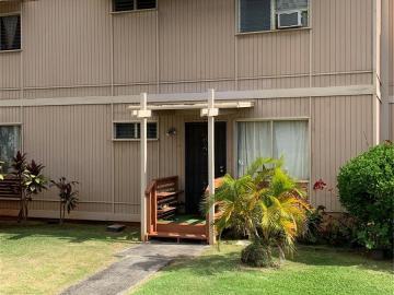 98-1355 Nola St, Waiau, HI