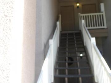 985 E Mingus Ave Cottonwood AZ Home. Photo 2 of 19