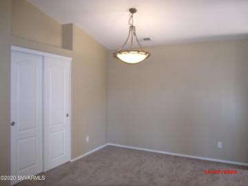 985 E Mingus Ave Cottonwood AZ Home. Photo 3 of 19