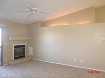985 E Mingus Ave Cottonwood AZ Home. Photo 4 of 19
