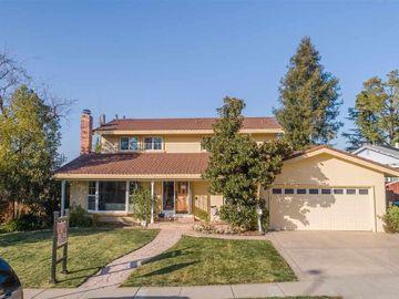 986 Crellin Rd, Vintage Hills, CA