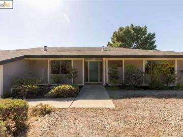 997 Leneve Pl, El Cerrito Hills, CA