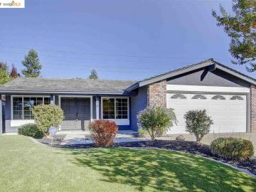 9978 Windsor Way, Town And Country, CA