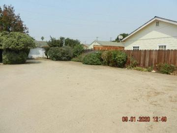 APN 6th St Gonzales CA. Photo 2 of 2