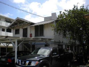 Rental Address undisclosed. Photo 1 of 4
