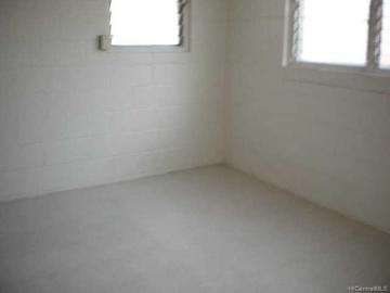 Rental Address undisclosed. Photo 3 of 4