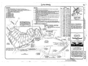 Lot 37 Tulloch Rd, Jamestown, CA